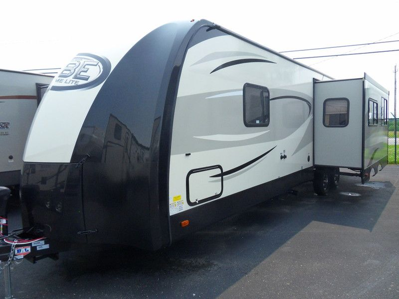Modern Trailer Sales Admin Tool Trailers For Sale Recreational Vehicles Used Rvs