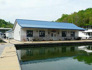 Hidden Harbor Marina In Smithville Tn Seasonal Cabin Rentals Boat Rental Smithville
