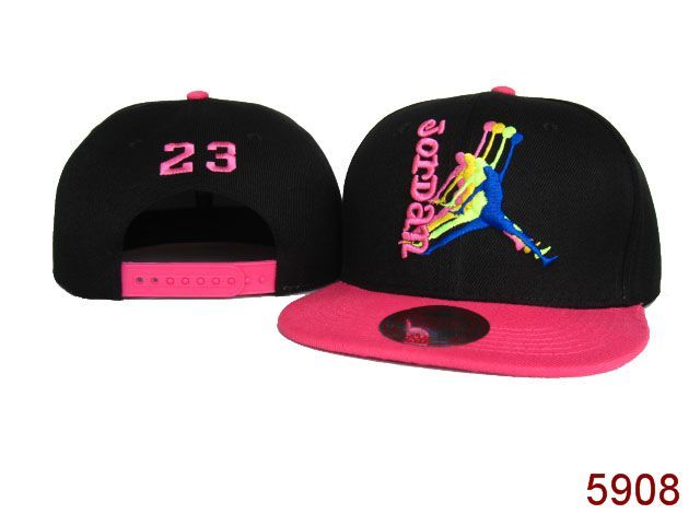 98bfecc1a5eba8 ... discount code for air jordan pink black and blue snapback 21028 137eb