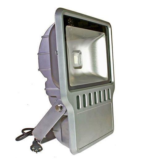 Best led scheinwerfer industrieDer Vorteil der LED Beleuchtung ist jedoch dass immens an Energie gespart wird