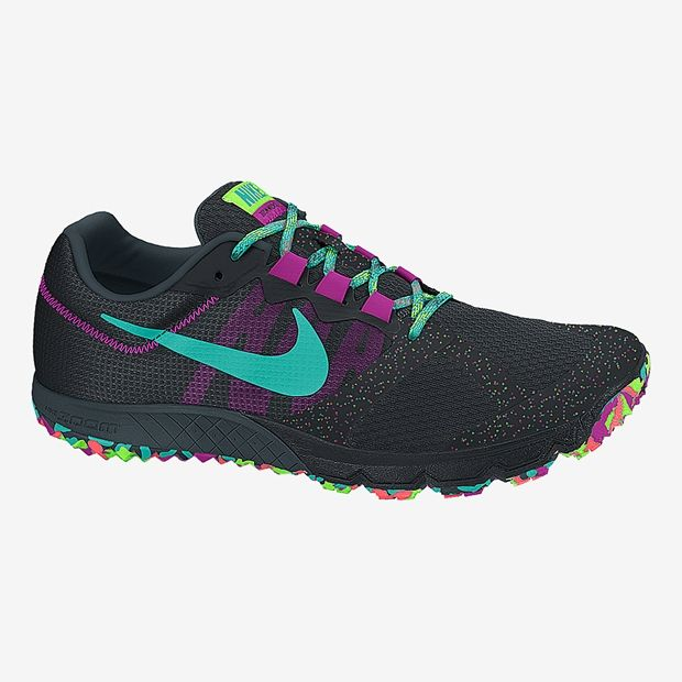 Tênis Feminino Zoom Wildhorse 2 | sapatos | Sapatos