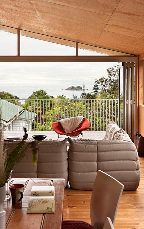 Flamant home interiors grammont worldwide.