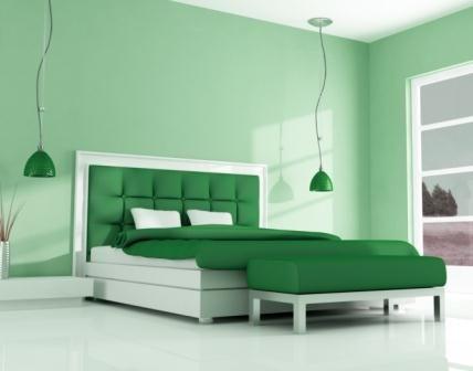 Bedroom Colour Combinations Walls image result for two colour combinations for bedroom | deepak