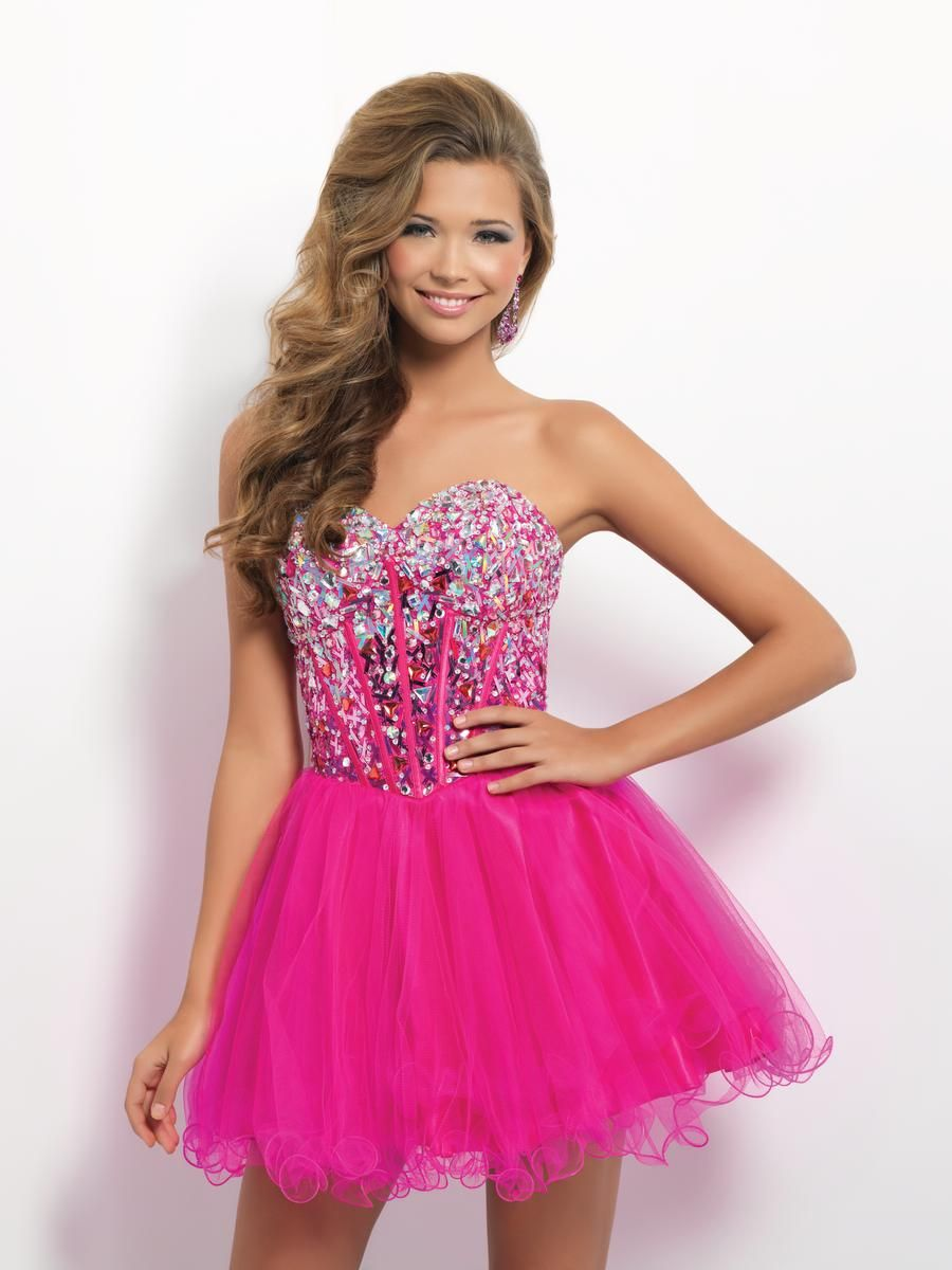 Vestidos para festa neon | Search, Short prom dresses and Vestidos