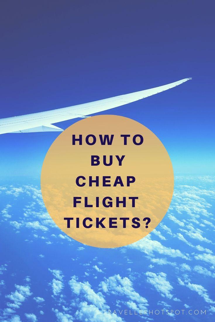 Follow these 10 secret flight tips to book cheap airlines tickets #cheapairlines #cheapinternationalflights #cheaptravelhacks #flycheap #bookcheapflights #bookingflightstips #cheapinternationaltravel