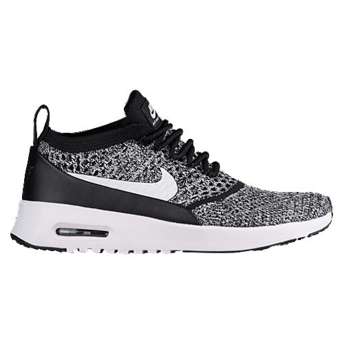 buy online 8cd03 7c0ac Nike Air Max Thea Ultra Flyknit - Women s at Foot Locker  149