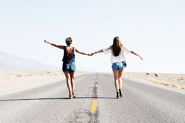 Death_Valley-Road_Trip-Urban_Outfitters-Levis-Braid-Hairdo-Collagevintage-35 by collagevintageblog, via Flickr April 2014
