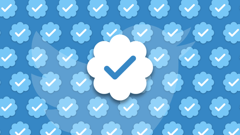 Is Twitter Purposefully Blocking Certain Accounts From Becoming Verified In 2020 Check Verification Twitter News Techcrunch