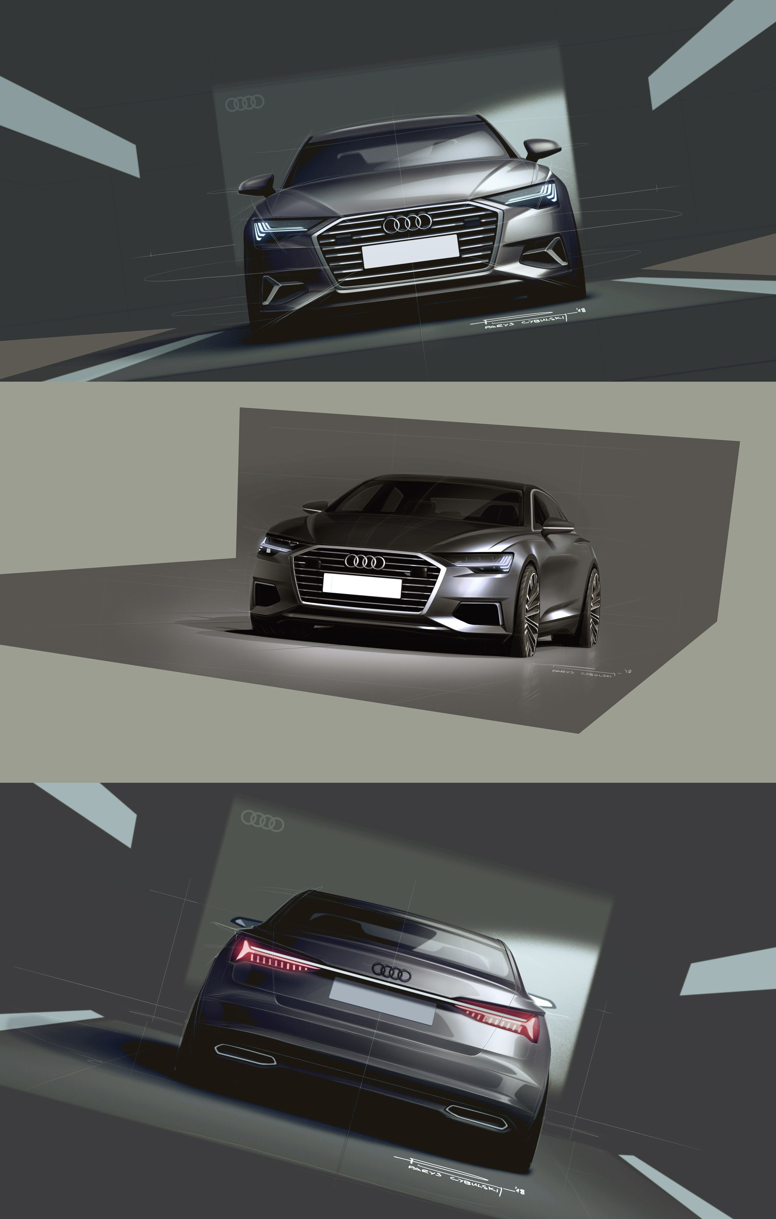 Pin by HWI MIN CHOI on sketch | Pinterest | Sketches, Cars and Car ...