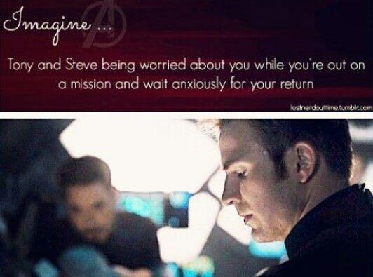 Avengers Imagine | Avengers | Avengers imagines, Marvel avengers