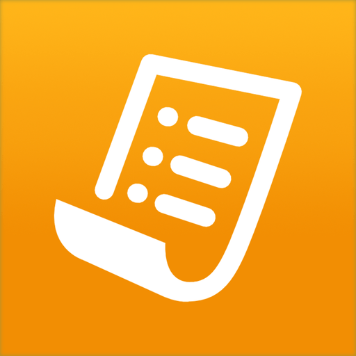 Wants And Needs Messaging App App Icon Book App