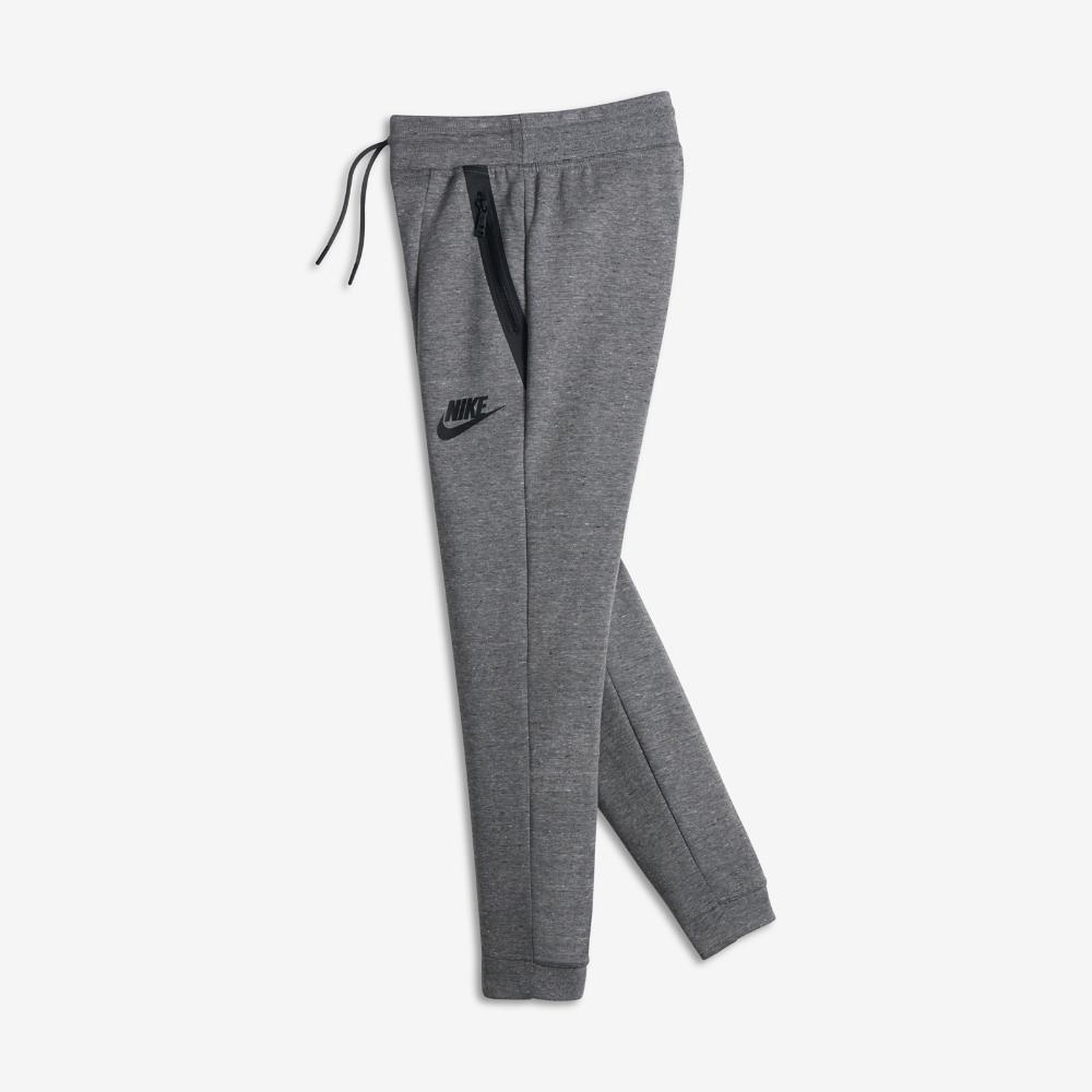 Nike Sportswear Tech Fleece Big Kids