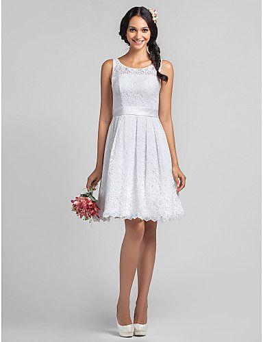 2ca11b9574fa vestido de formatura, vestido para madrinha, vestido dama de honra, vestido  para formandas, vestido para madrinha, vestido de festa, vestido para festa,  ...