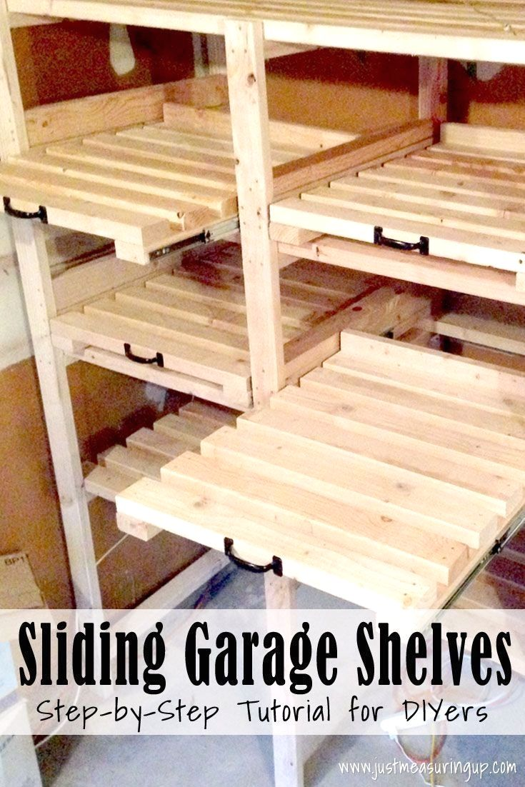 Garage Organization Systems Click The Picture For Many Garage