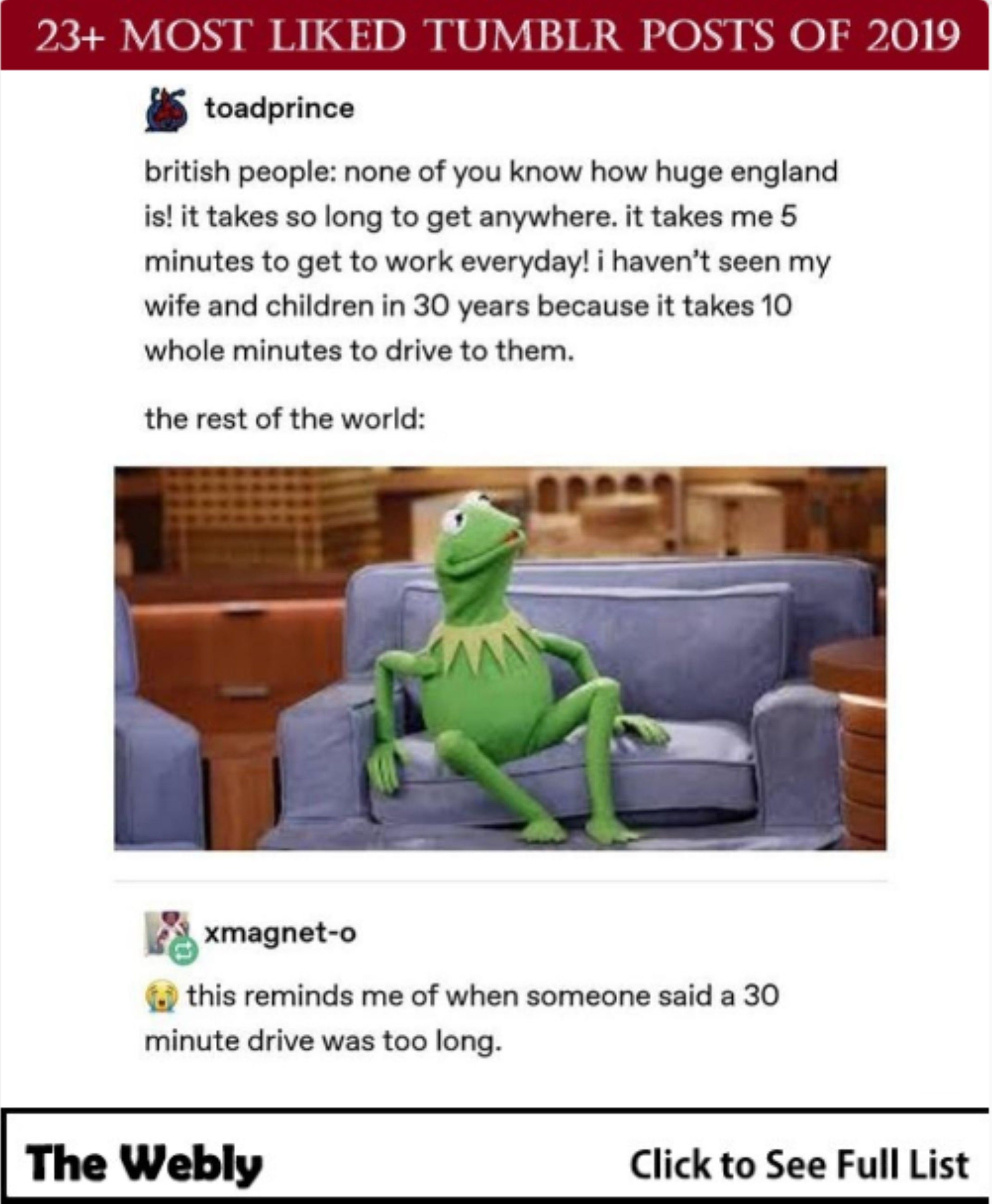 23 Most Liked Tumblr Posts Of 2019 Tumblr Funny Funny Tumblr Posts Hilarious