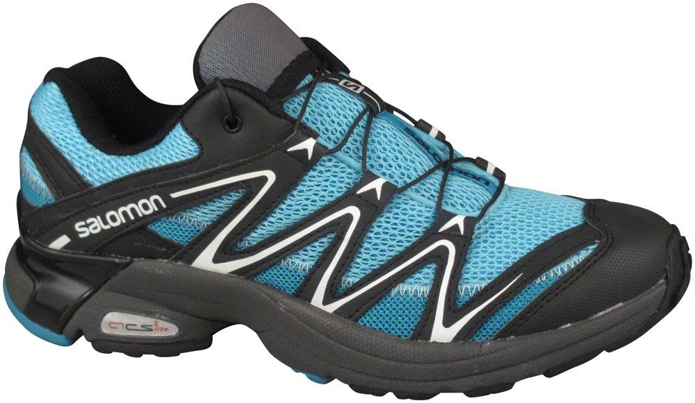 Best Salomon Running Shoes Hiking Shoes Women Salomon Running Shoes Online Shopping Shoes