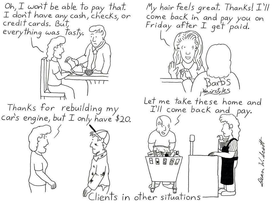 Payments Vet Tech Humor Veterinary Humor Vet Medicine