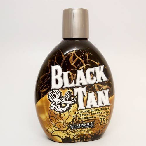 best tanning lotion to get dark fast