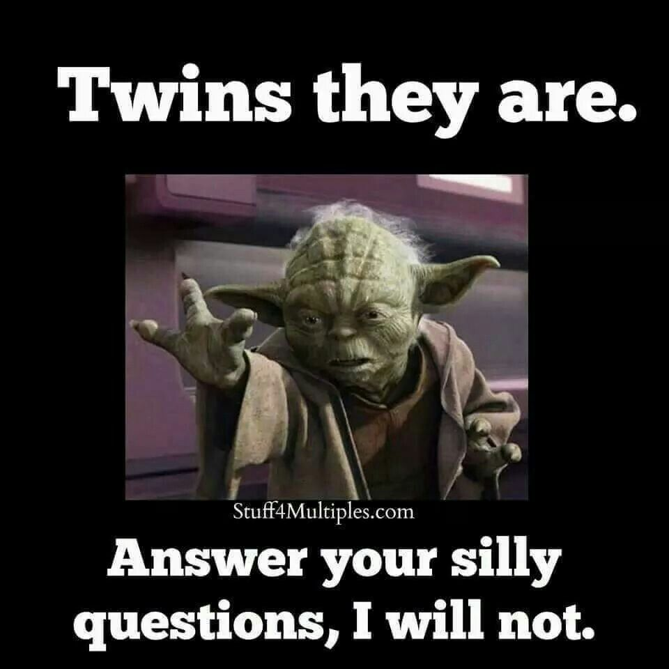 Pin By Carolyn Rodriguez On Twin Stuff Yoda Quotes Star Wars Humor Tumblr Funny