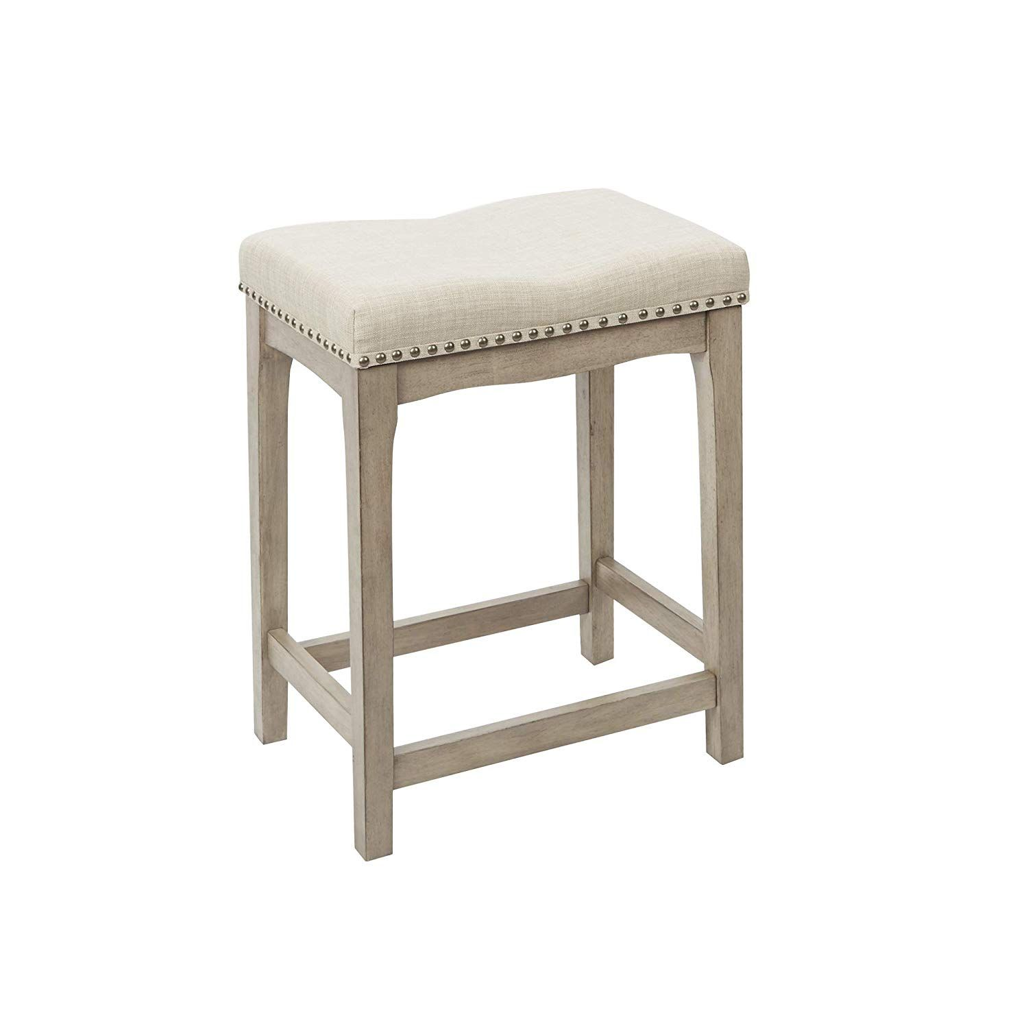 2d30ffd28afe6a027f960bbf33f3324e - Better Homes And Gardens Counter Stools