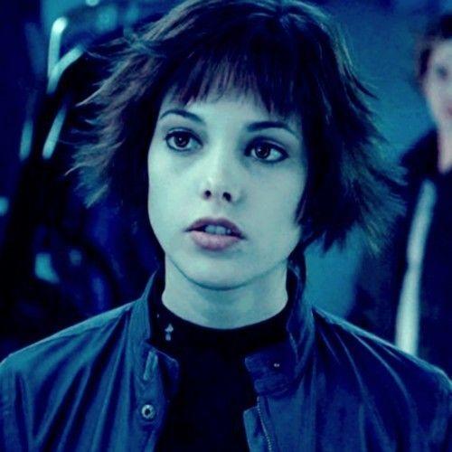 Alice Cullen Alice Cullen Twilight Film Vampire Twilight