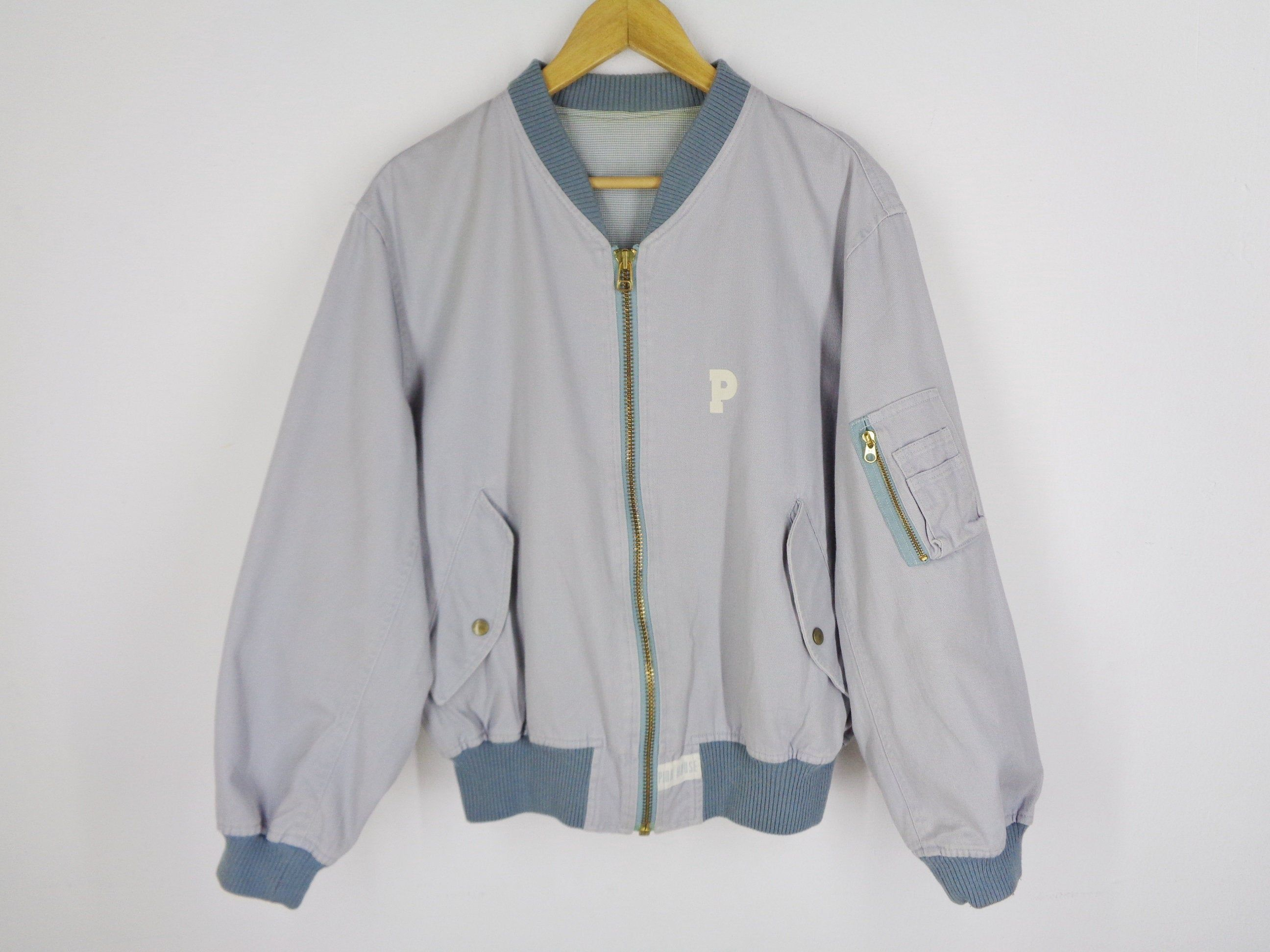 NIKE windbreaker vintage 90s jacket old school