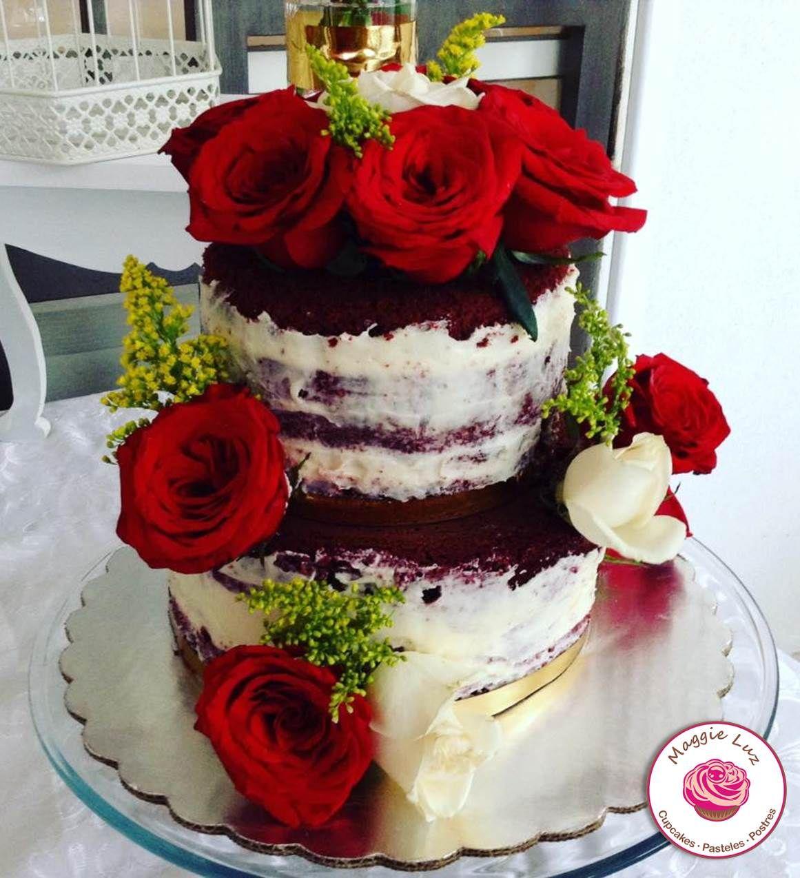 Hot cakes red velvet| Recetas Nestlé
