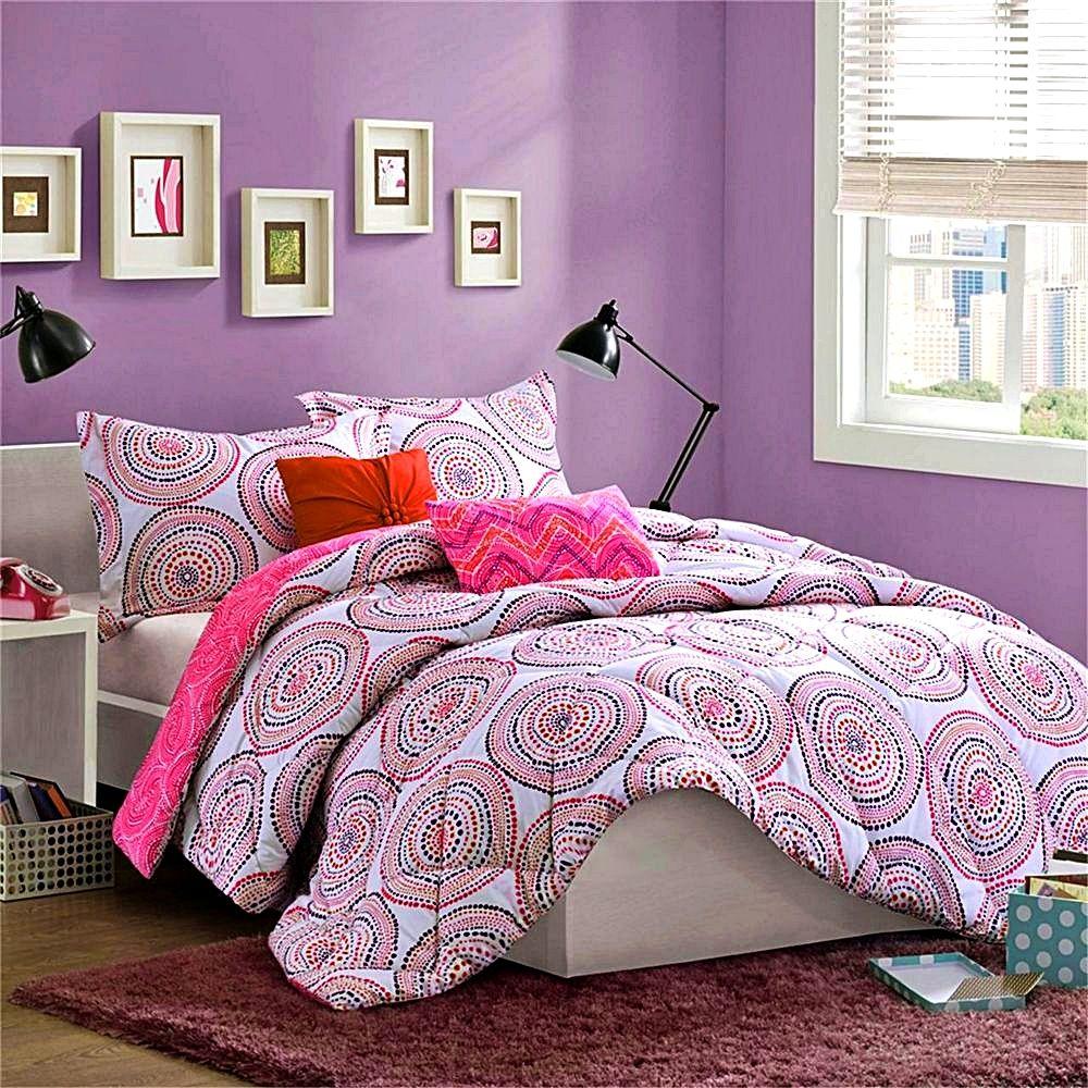 Easy & Fast Teenage Girl Room Decoration Information images