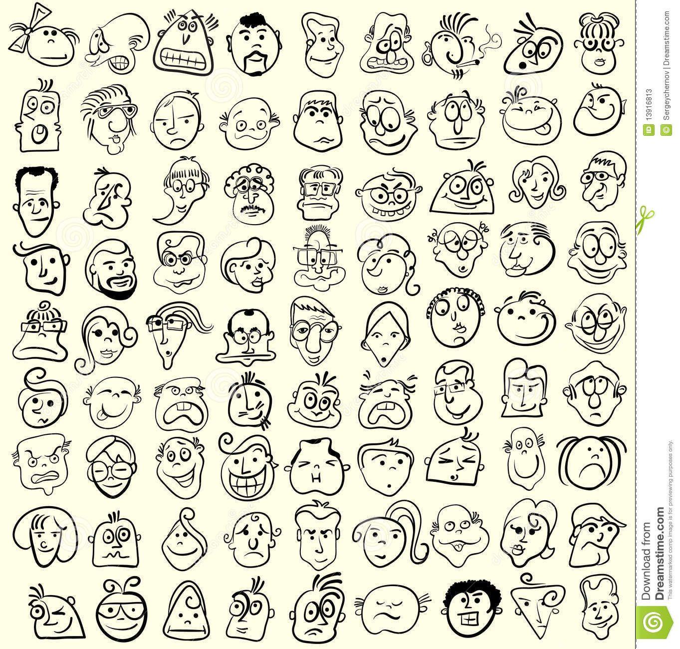 Top dessin caricature - Recherche Google | Dessins à reproduire  DD52