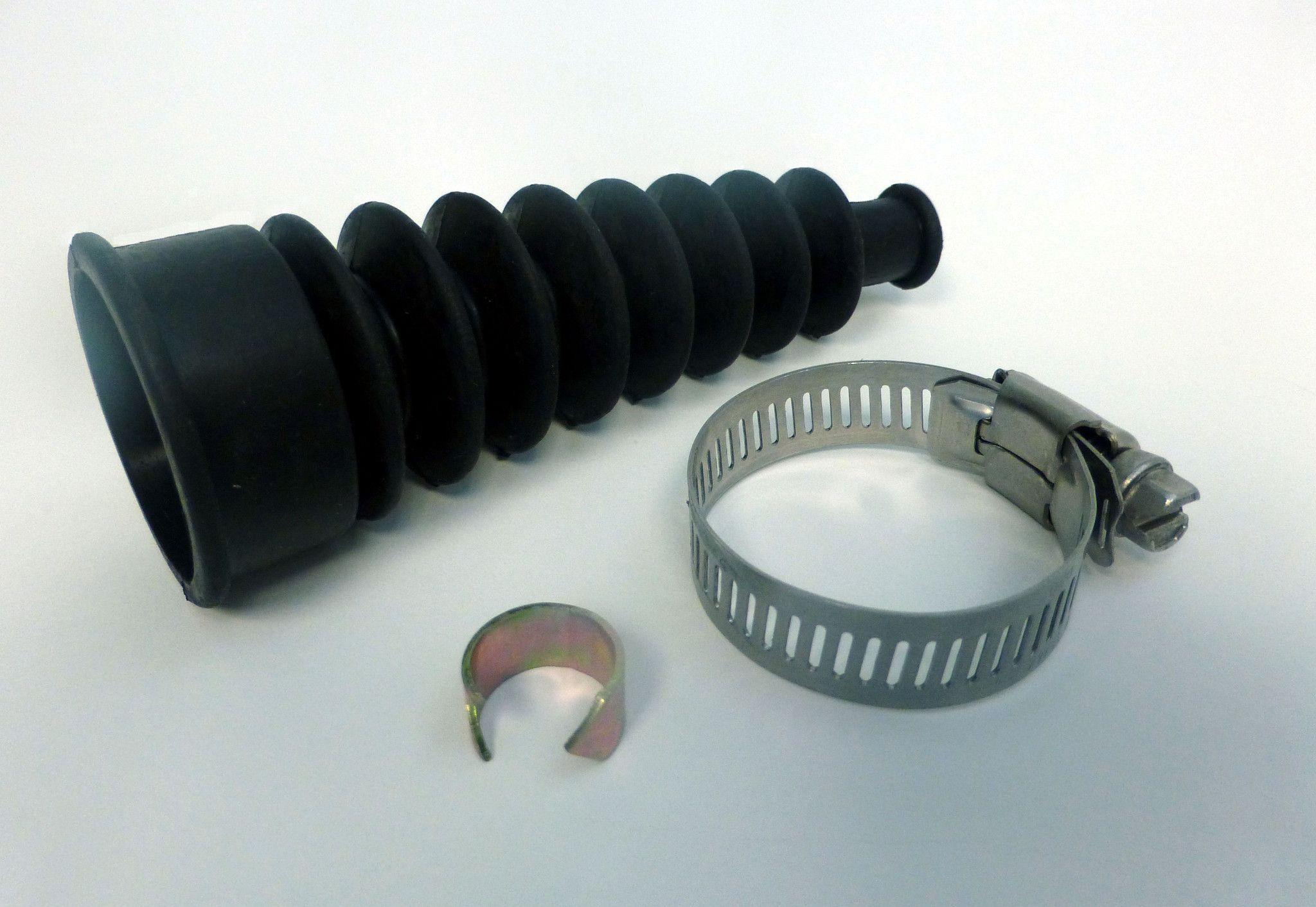 Mercruiser Shift Cable Bellows | Marine Kits | Mercury