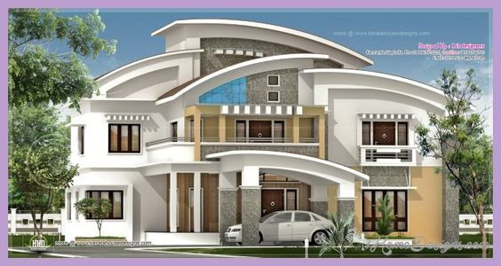 Nice homes by design also house plans rh in pinterest