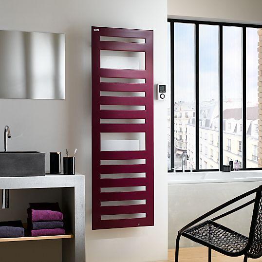 Radiateur Seche Serviettes Acova Karena Spa Home Decor Home Room