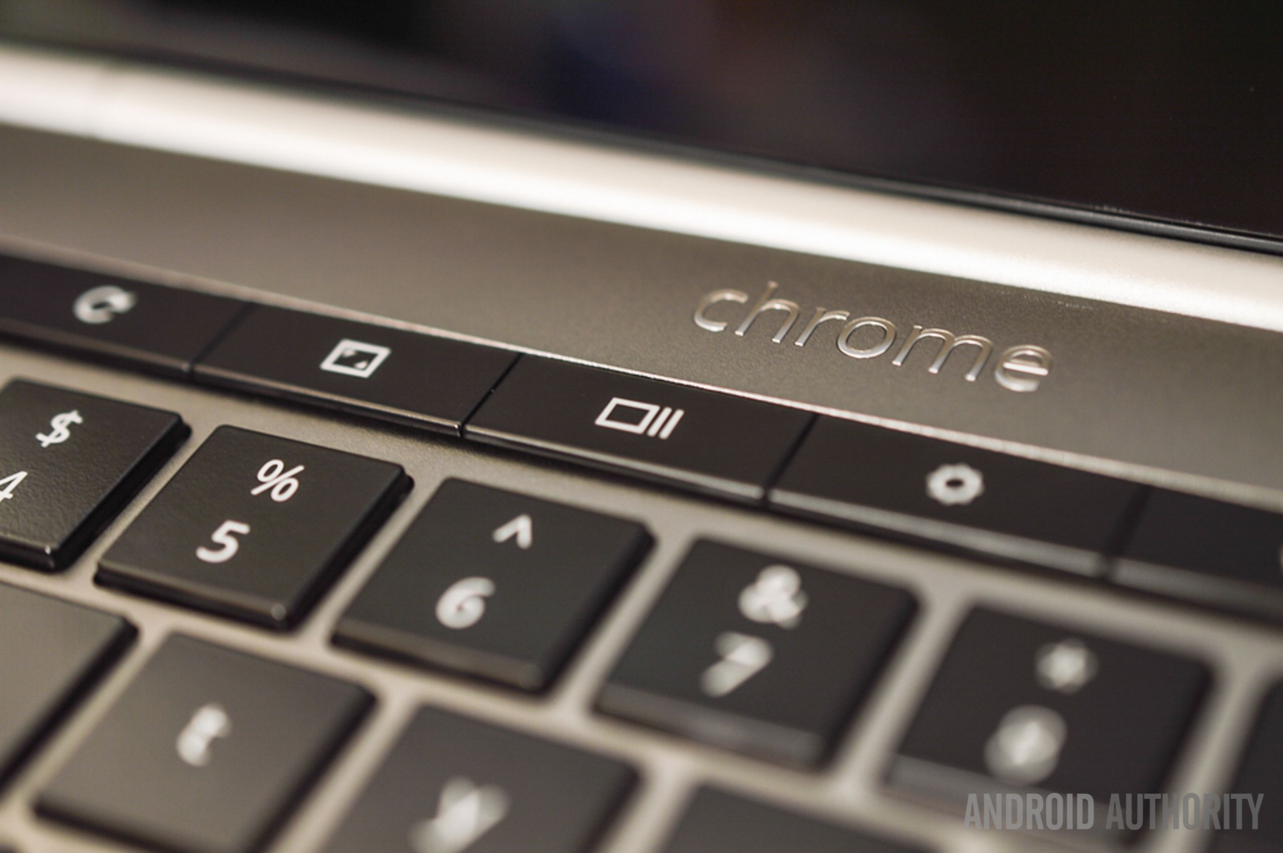 Why now is the time to finally buy a Chromebook (With