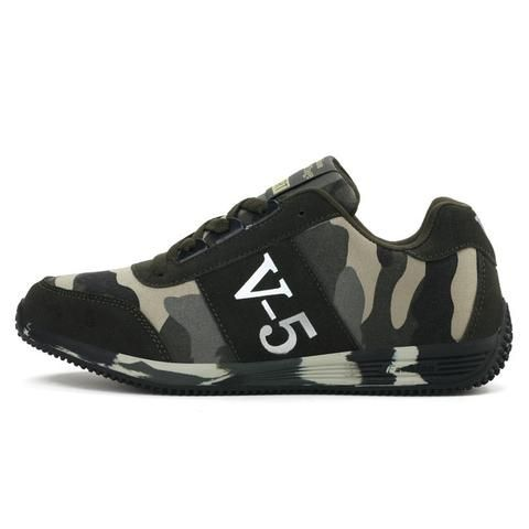 d58c19279540d Merkmak New Spring Size 35-44 Unisex Casual Shoes Couple Lovers Canvas Shoes  Camouflage Comfortable Men's Leisure Sneakers From Touchy Style Outfit ...