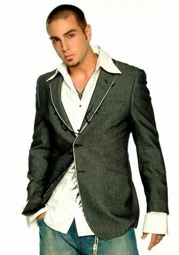 Wade Robson is a major creative force with more than 20 years of experience in the entertainment and arts industries. He has choreographed and directed music videos, commercials, award shows and world tours for recording artists such as Britney Spears, *NSYNC, Usher, Mya and Pink. Born in Brisbane, Australia, Wade became a professional dancer at age 5.