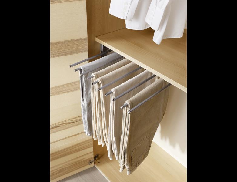 Anrei Schlafzimmer Tesso Designermöbel von Raum + Form