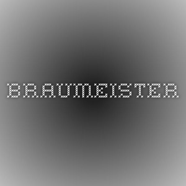 Braumeister Studium