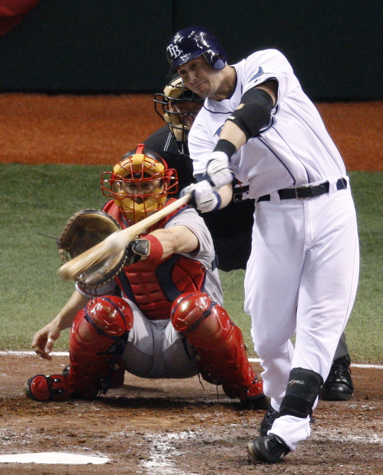 Like hitting a home run!!!! Sports talk radio, Baseball