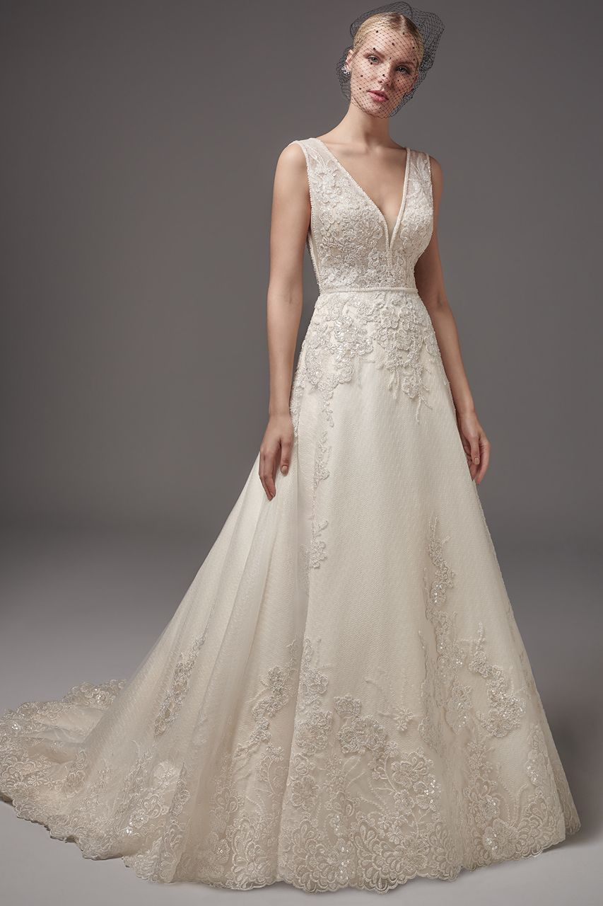 Wedding Gown Gallery   Gowns, Weddings and Wedding dress