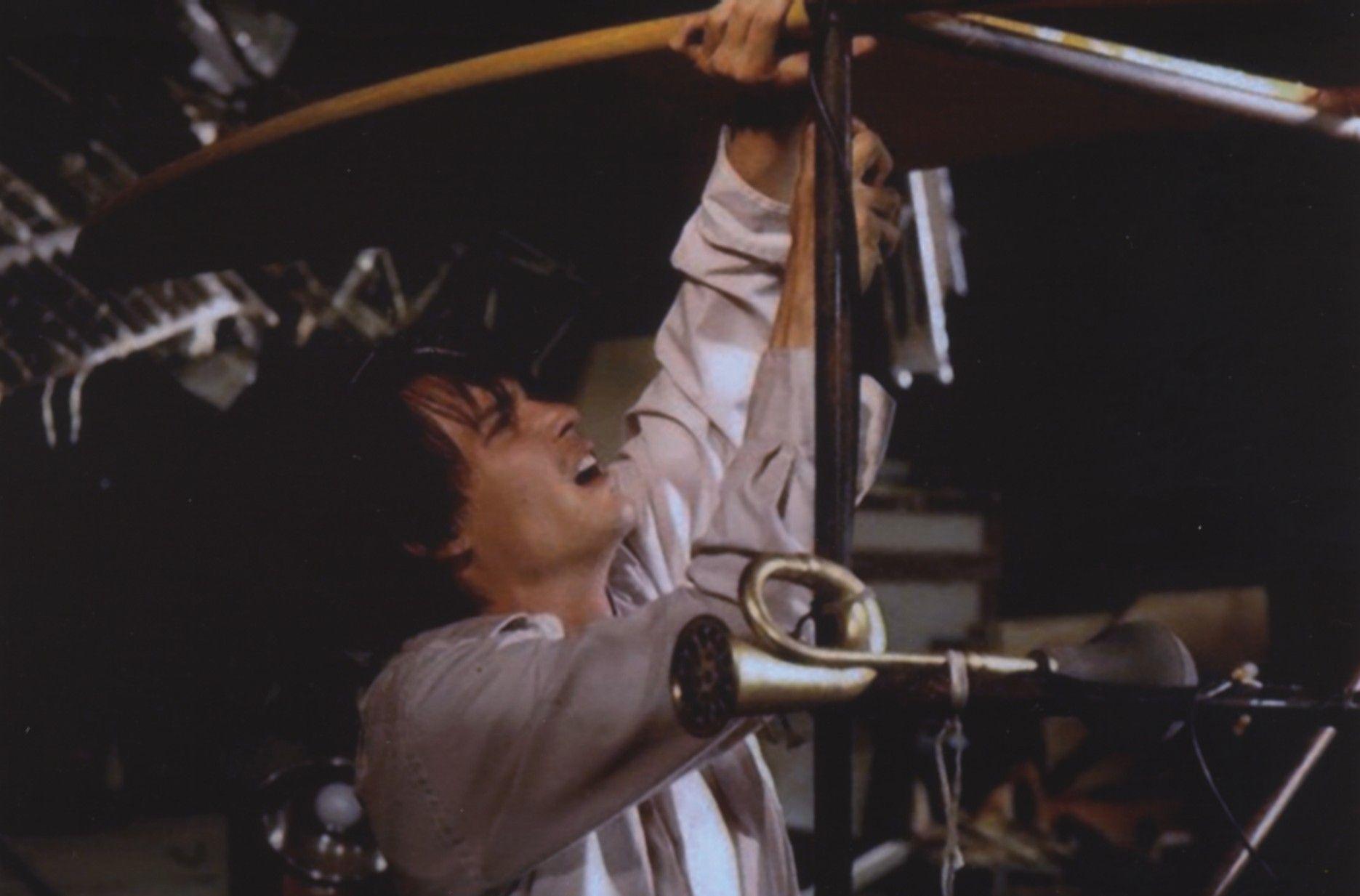 .Johnny Depp Arizona Dream