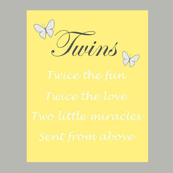 Image Result For Twin Boy Quotes Twin Quotes Funny Twins