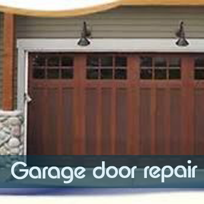 At Addison Garage Door Repair Services We Try To Please Our