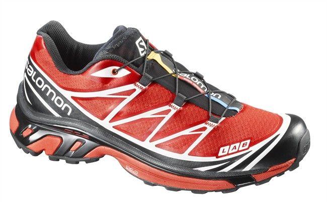 Salomon S Lab Xt 6 Running Shoes For Men Mens Trail Running Shoes Trail Running Shoes