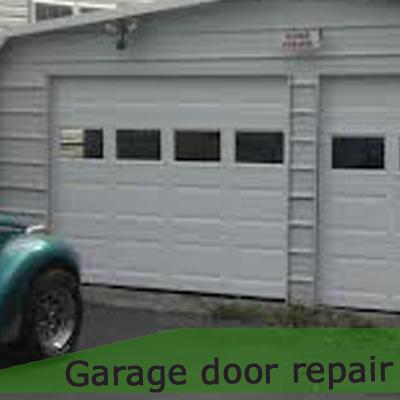 At Burr Ridge Garage Door Repair Illinois We Provide Garage Door