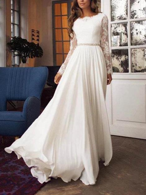 Pin On Evening Dresses Elegent