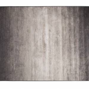 Zuiver Carpet OBI Grey 200x300