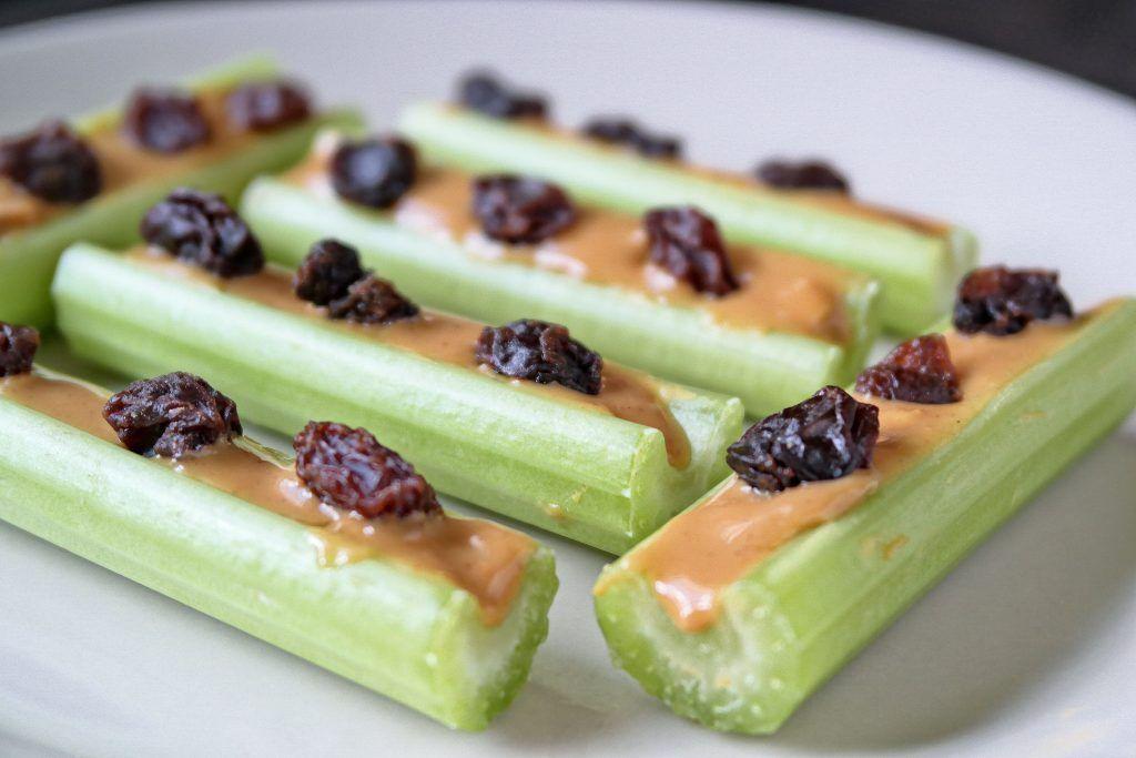 14 Healthy Vegan Snacks Ready In Under 5 Minutes Healthy