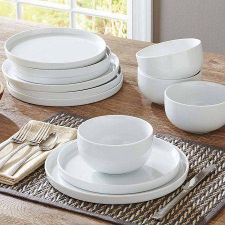 2d320488b0be68b004307d4a2184687a - Better Homes And Gardens Dinnerware Tuscan Retreat