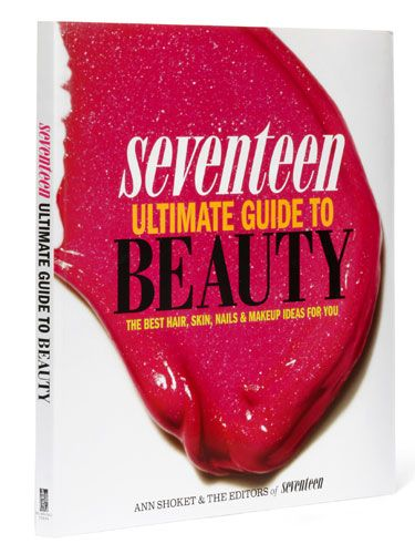 dimri scarves seventeen beauty book and holiday gift guide rh pinterest com au Seventeen Beauty Book Seventeen Ultimate Guide to Guys