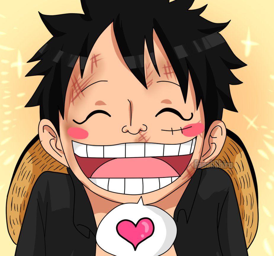 Luffy One Piece Ch 885 By Fanalishiro One Piece Funny One Piece Anime Luffy